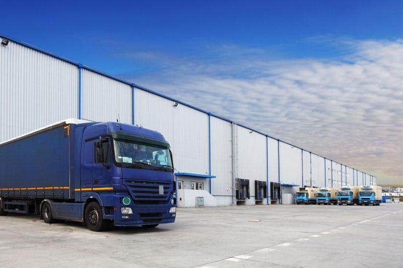 Transport pneumatique pour l'industrie : découvrez les solutions Aerocom