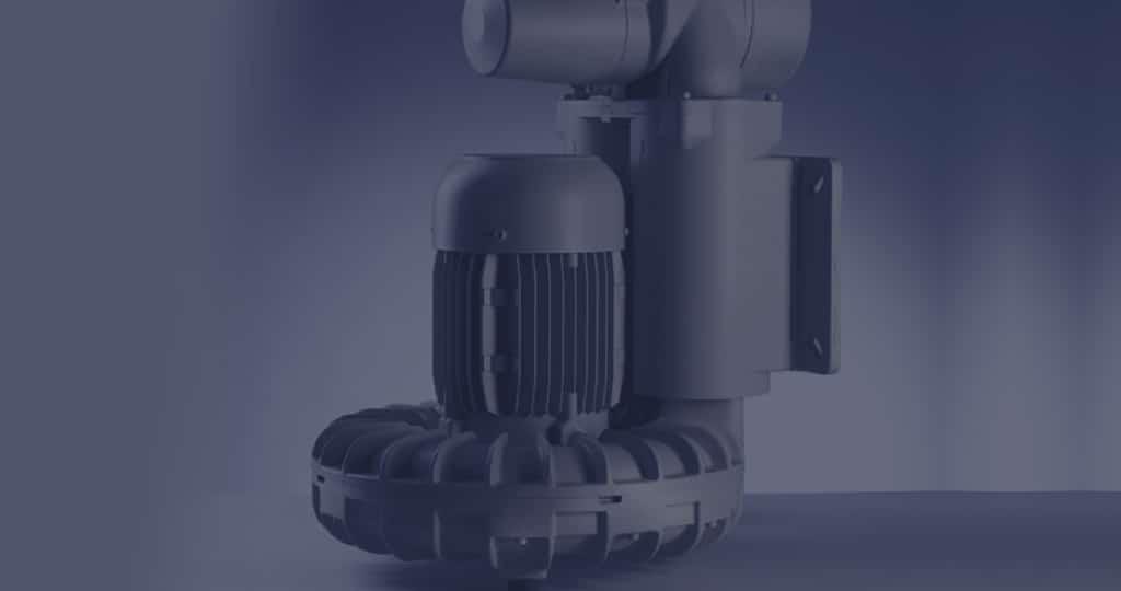 slider-turbines - transport pneumatique - Solutions pneumatiques - Aerocom France Transport Pneumatique